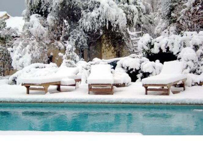 "L'hivernage actif<span class=""normal italic petit"">© S. Pradier - Fotolia.com</span>"