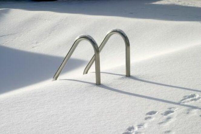 L'hivernage passif