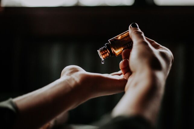 L'huile de massage : bien la choisir selon ses besoins