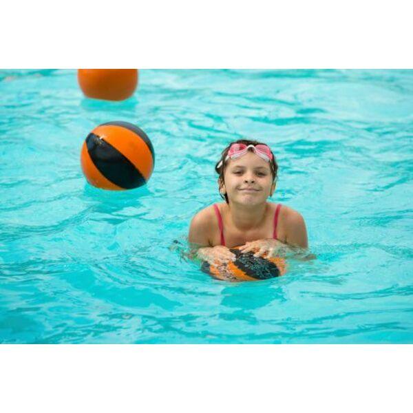 L hygi ne la piscine comment prot ger son enfant for Piscine enfant rectangulaire