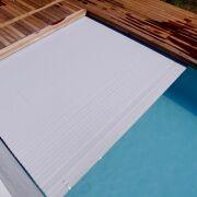L'installation d'un volet de piscine : étape par étape