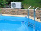 L'installation d'une pompe à chaleur pour piscine