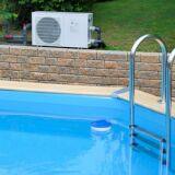 galeries photos la pompe chaleur pour chauffer votre piscine. Black Bedroom Furniture Sets. Home Design Ideas