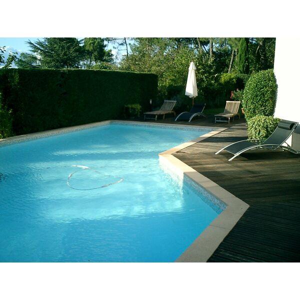 L 39 o piscines craponne pisciniste rh ne 69 for Piscine de craponne