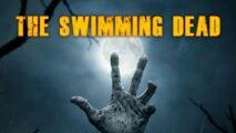 """L'opération """"Swimming Dead"""" à Janzé, en Bretagne"""