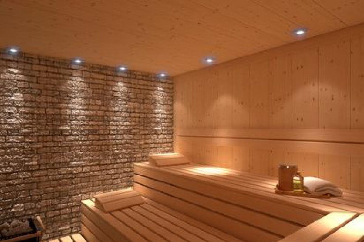 Comment Faire Fonctionner Un Sauna les contre-indications à l'utilisation du sauna - guide