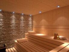 Les contre-indications à l'utilisation du sauna