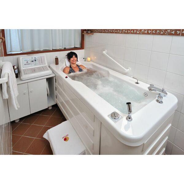 spa espace amphorm enghien les bains horaires tarifs. Black Bedroom Furniture Sets. Home Design Ideas