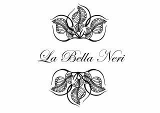 Logo La Bella Neri