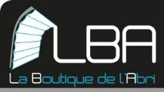 Logo La Boutique de l'Abri