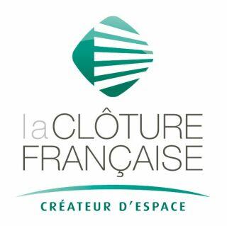 Logo La Clôture Française