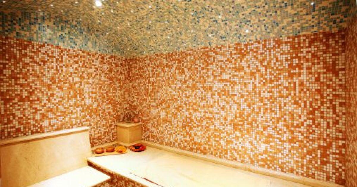la construction de votre hammam pr parez vos travaux. Black Bedroom Furniture Sets. Home Design Ideas