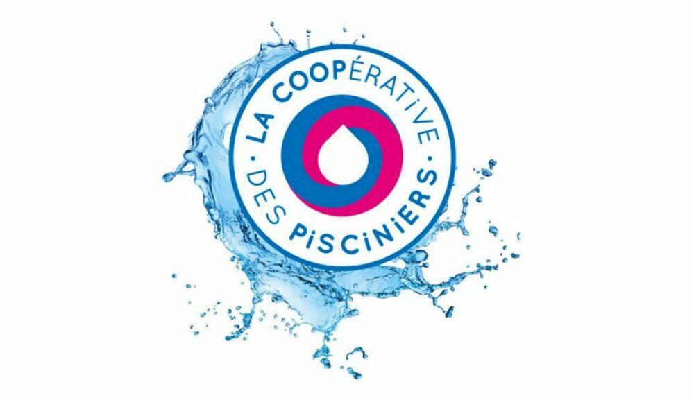 La Coopérative des Pisciniers met en place un Click & Collect© Coopérative des Pisciniers