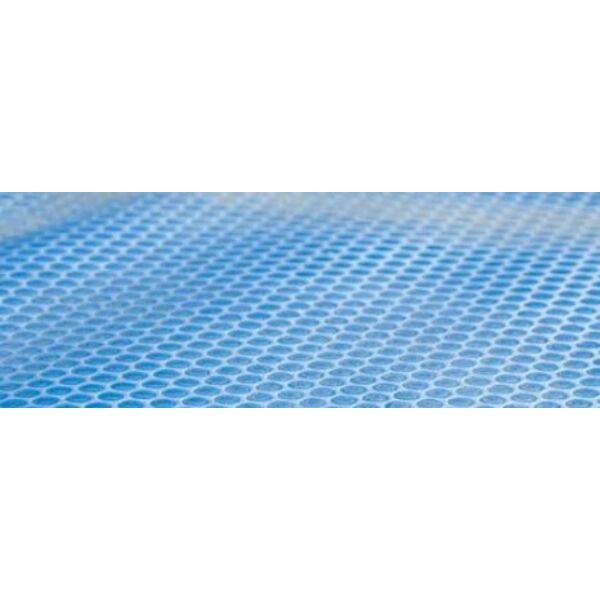 La couverture de piscine bulles prot ger et r chauffer for Couverture pour piscine