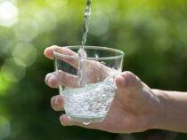 La cure de boisson thermale