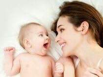 La thalasso post-natale : une cure pour maman et bébé