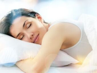 La cure thermale pour les troubles du sommeil