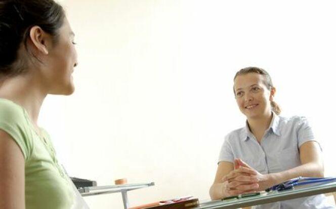 """La cure thermale conventionnée doit être prescrite par un médecin.<span class=""""normal italic petit"""">© dalaprod - Fotolia.com</span>"""