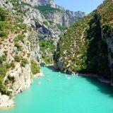 Une cure thermale en Provence-Alpes-Côte-d'Azur (PACA)