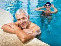 La cure thermale pour les maladies cardio-artérielles