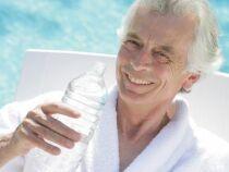 Une cure thermale pour soigner les rhumatismes