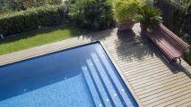 Vidéo : découvrez la fabrication d'une piscine coque