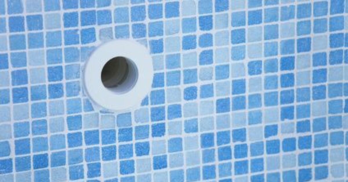 Colle Epoxy Carrelage Leroy Merlin Tarif Pose Carrelage Leroy - Carrelage piscine et tapis de proprete leroy merlin