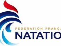 Présentation de la FFN : la fédération française de natation