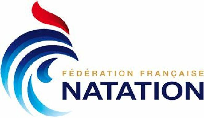 La Fédération Française de Natation gère toutes les compétitions officielles.