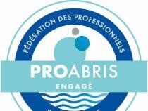 Le Label ProAbris ®