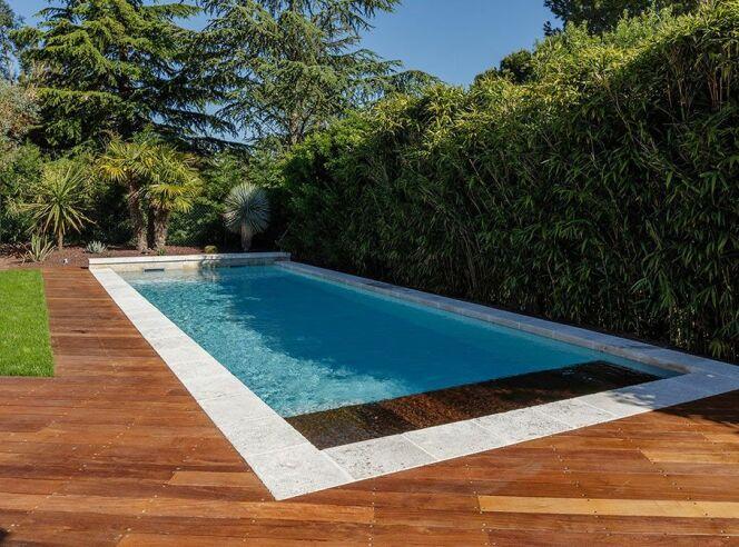 La franchise Aloha Piscines: un concept innovant sur le marché de la piscine