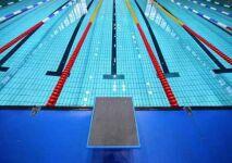 La gamme Professional de Pool Technologie s'enrichit