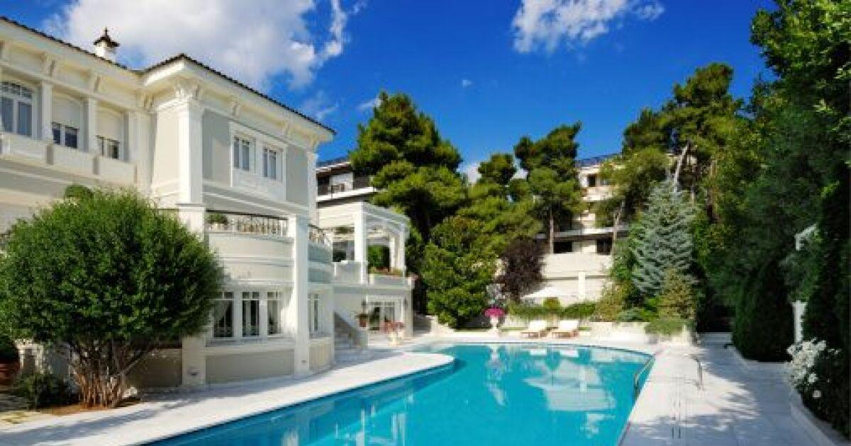 la garantie biennale d une piscine comment s 39 applique t elle la faire fonctionner. Black Bedroom Furniture Sets. Home Design Ideas
