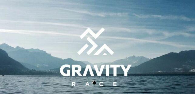 La Gravity Race est un projet sportif regroupant les parcours de Swimrun en Europe.