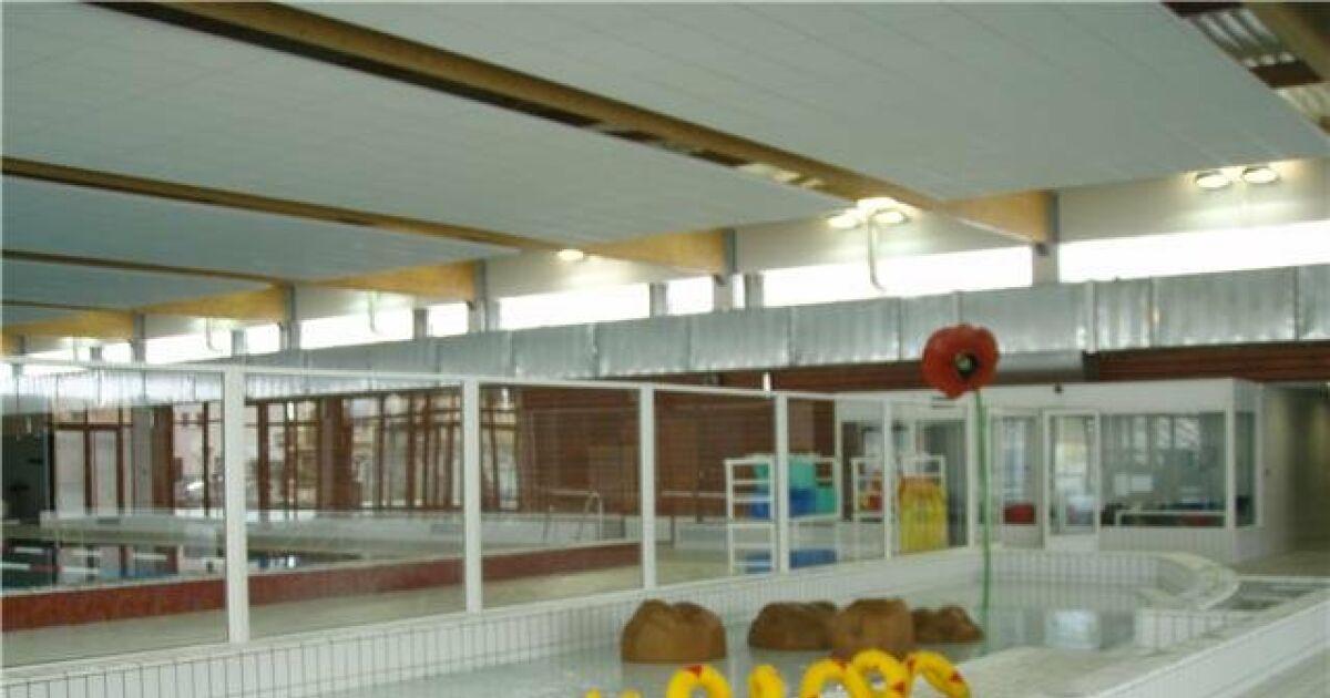 piscine gilbert brutus arlette franco perpignan horaires tarifs et t l phone. Black Bedroom Furniture Sets. Home Design Ideas