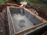 La météo : un obstacle au chantier piscine ?