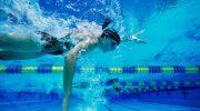 La méthode TI en natation