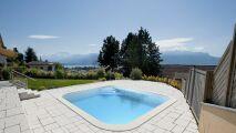 Waterair : des petites piscines qui ont tout des grandes