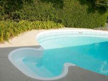 La mini-piscine : une petite piscine pour petits espaces