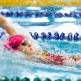 La natation : découvrir les bienfaits et les plaisirs de la nage