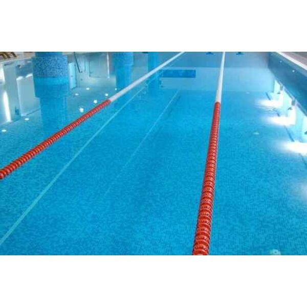 La natation pour les personnes en surpoids - Guide-Piscine.fr