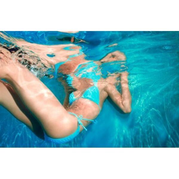 natation pour maigrir comment perdre ses kilos en trop