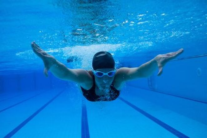 "La nutrition pendant le triathlon<span class=""normal italic petit"">© Fotolia</span>"
