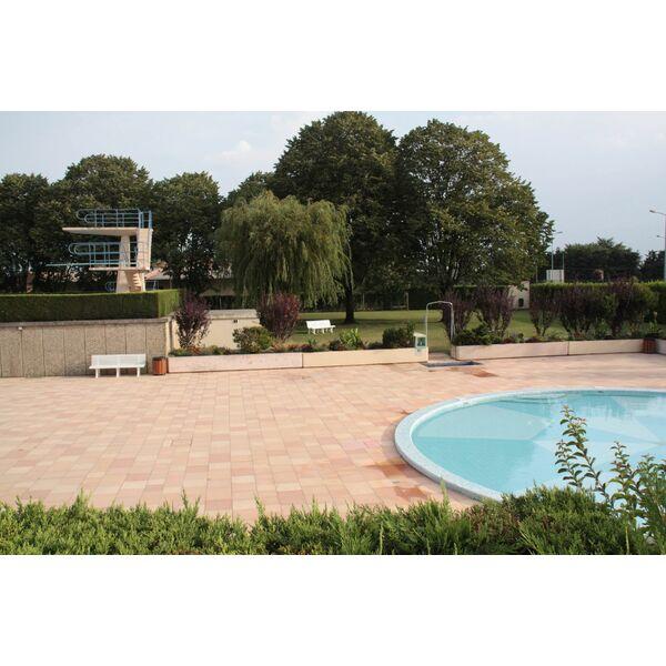 D co piscine pierrelatte 31 lille piscine municipale for Alex jany piscine