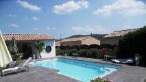 La piscine coque par Arion Piscines Polyester