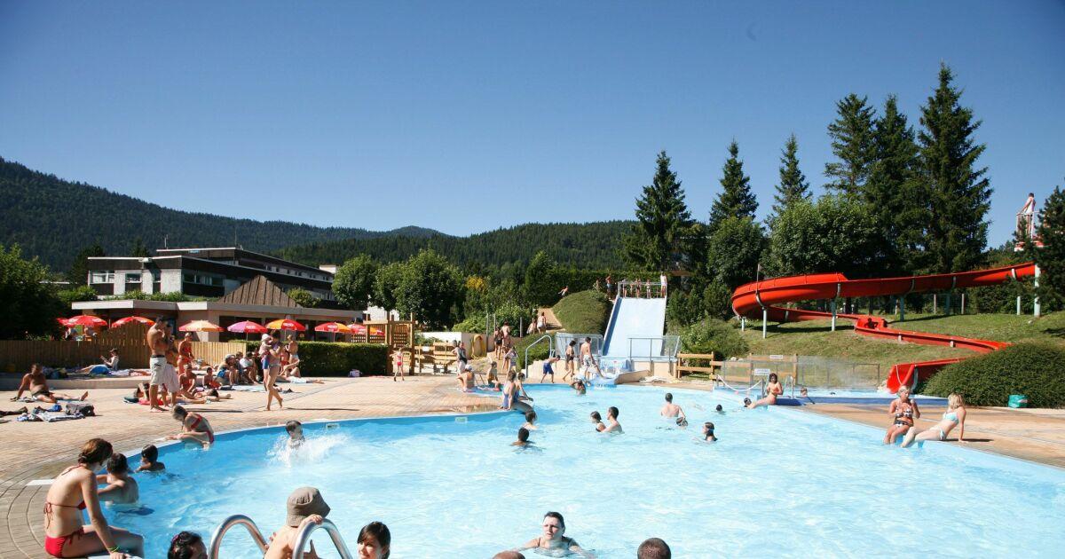 Avis et commentaires piscine autrans for Avis sur piscine waterair
