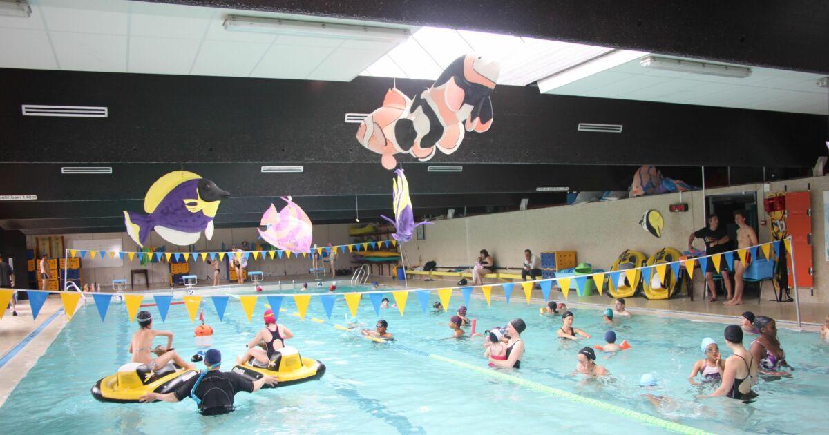 piscine blanquefort horaires tarifs et t l phone