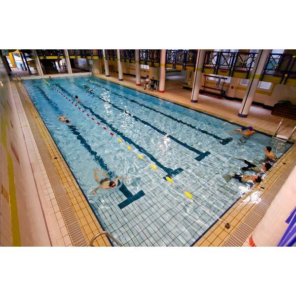 Piscine cauterets horaires tarifs et t l phone - Horaire de la piscine de falaise ...