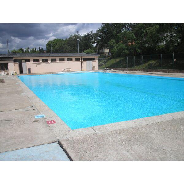 Piscine de diemeringen horaires tarifs et photos - Horaire piscine mourenx ...