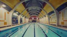 Une piscine parisienne chauffée par un data-center !